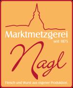 Marktmetzgerei Nagl - Logo